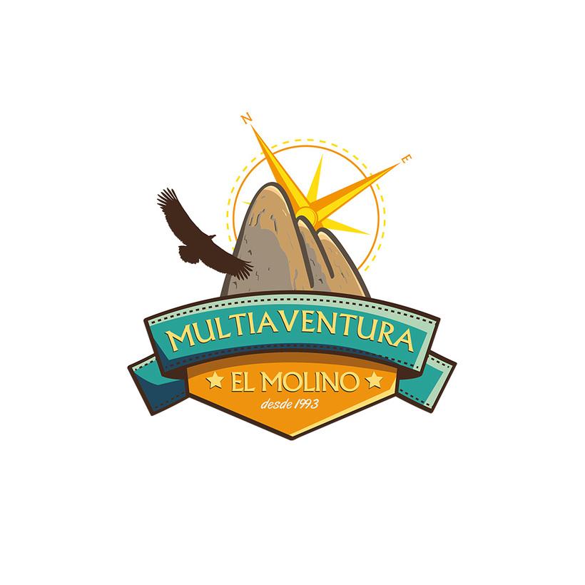 multiaventura-el-molino-logo-big